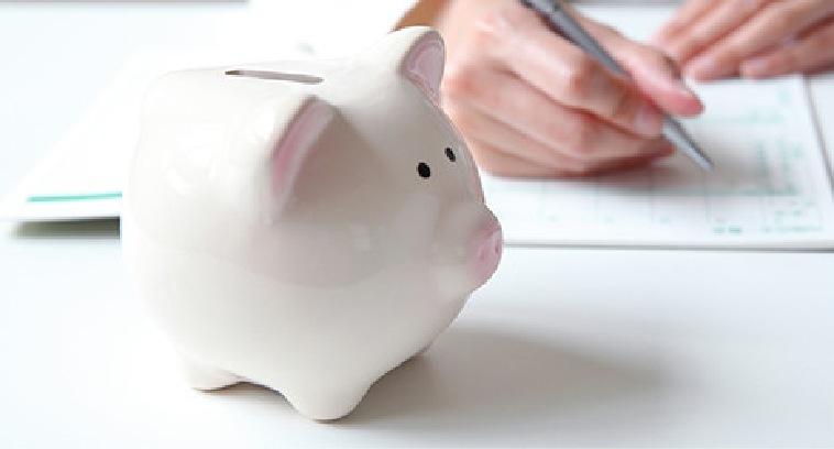 月額3,500円(税別)から!警備も家計も安心です!